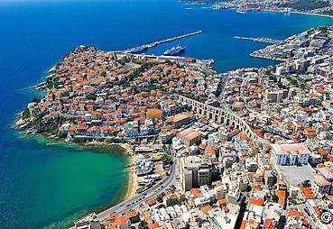 Sofya – Plovdiv – İstanbul