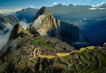 LIMA ( PERU)