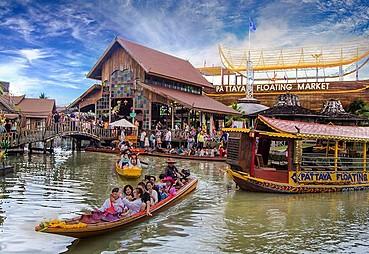 Phuket - İstanbul