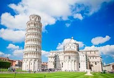 Roma - (Siena Turu) - Floransa