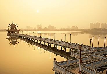 Pattaya - Bangkok - Tahran- İstanbul
