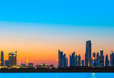 Şok Promosyon Dubai Turu