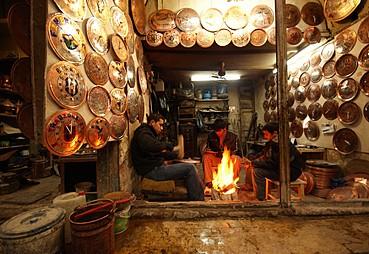 Gaziantep  - Kahramanmaraş  - Adana -  İstanbul
