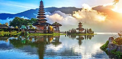 Bali Turu Genel