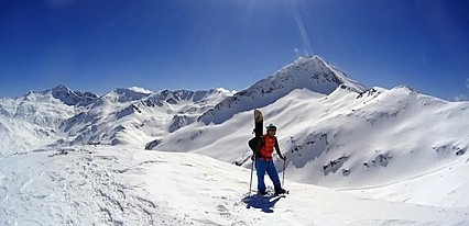 Bansko Kayak Turu Genel