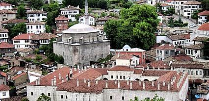 Batı Karadeniz Turu Genel