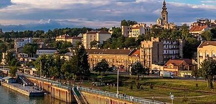 Belgrad Turu Genel