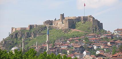 Boydan Boya Karadeniz Turu Genel