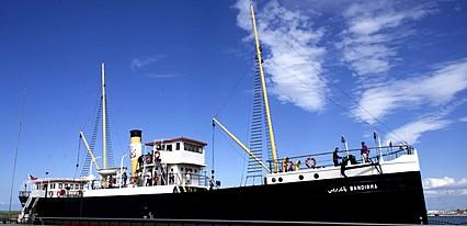 Bursa Çıkışlı Karadeniz Yaylalar ve Batum Turu Genel