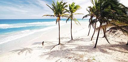 Büyülü Küba Turu Genel