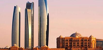 Dubai Turu Genel