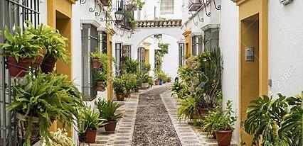Endülüs - Portekiz Turu Genel