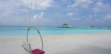 Fenomen Uzakdoğu ve Maldivler Turu Genel