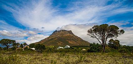 Güney Afrika Turu THY ile Genel