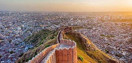 Hindistan - Nepal Turu Promosyon Genel