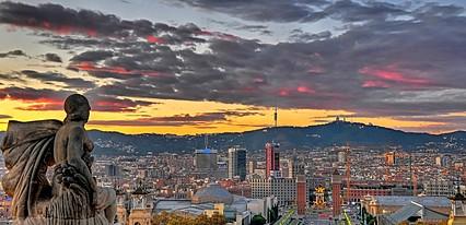 İspanya Krallığı Turu Genel