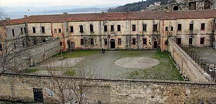 Karadeniz Rüyası ve Batum Turu Genel