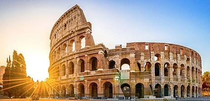 Klasik İtalya Turu (Venedik gidiş) Genel