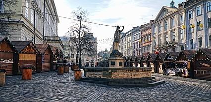 Lviv Turu Genel