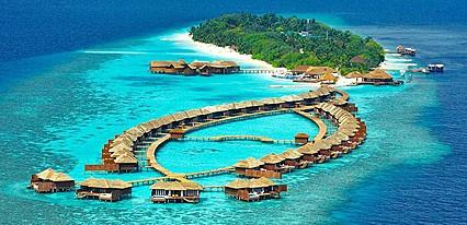 Maldivler Turu Genel