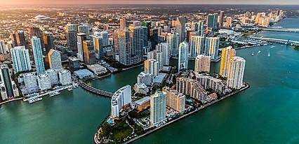 Miami Turu Genel