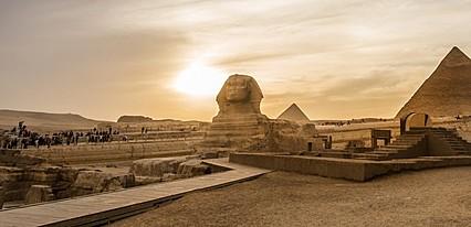 Mısır Turu Genel