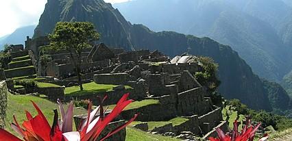 Peru - Bolivya - Şili Turu  Genel