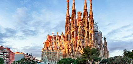 Promosyon Büyük İspanya ve Lizbon Turu Genel