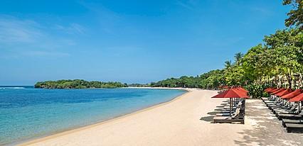 Singapur & Bali Turu Genel