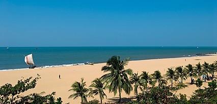 Sri Lanka Turu Genel
