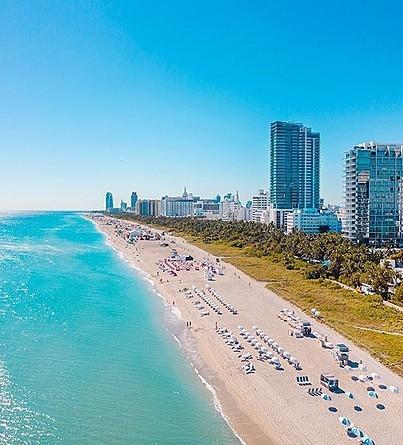 Miami, Florida, Amerika Birleşik Devletleri