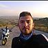 Gezenti.motorcu