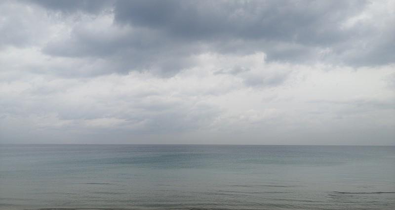 Kadınlar Denizi, Kuşadası/Aydın